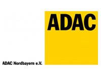 partner_adacnordbayern