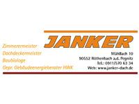 partner_janker