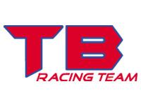 partner_tb
