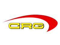 partner_crg