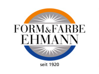 partner_ehmann